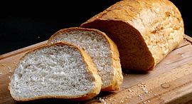 """המאפיות נגד המדינה - עתירה לבג""""צ להעלאת מחירי הלחם ב-5%, צילום: טל שחר"""