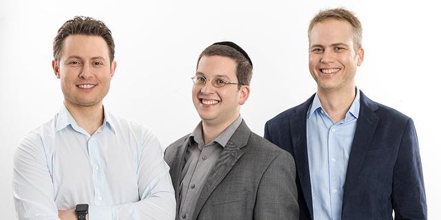 Conversation Analysis Startup Chorus.ai Raises $33 Million