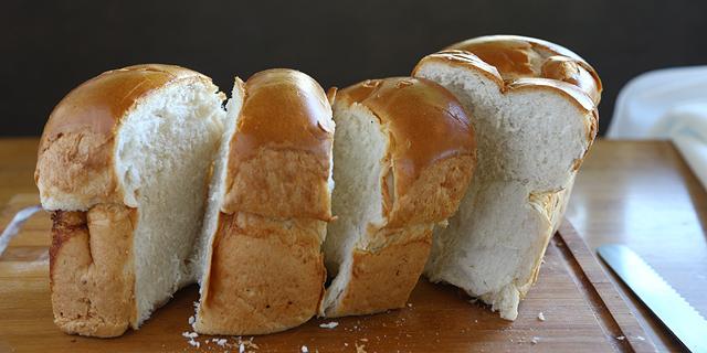 המדינה מעלה את מחירי הלחם: החלה תתייקר ב-19 אג', לחם אחיד פרוס - ב-26 אג'