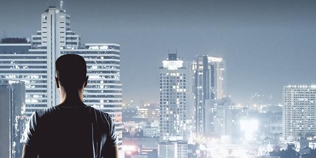 Smart Lighting Startup Juganu Raises $18 Million