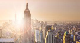 ניו יורק, היכן כדאי למקם את החברה, קרדיט: shutterstock
