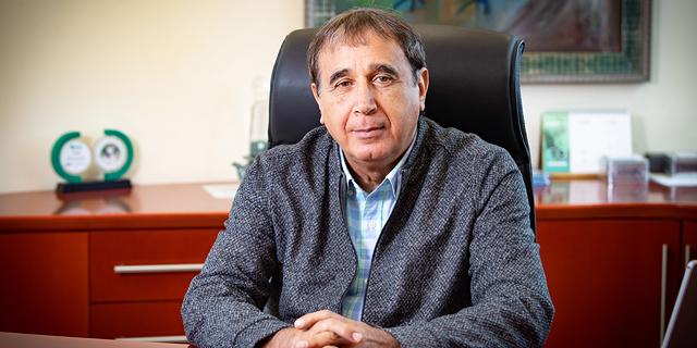 פריורטק מוכרת לחברה מטייוואן 20.5% מקמטק ב-74 מיליון דולר