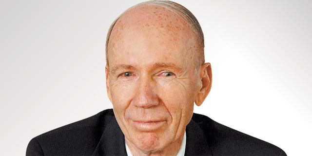 הנגיד לשעבר דוד קליין יעמוד בראש ועדת ההשקעות של הביטוח הלאומי