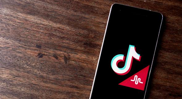 אפליקציית טיק טוק, קהל יעד חדש שמצריך מומחי שיווק