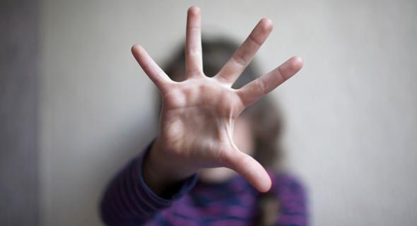 """""""עקב השיהות הארוכה ברשת, ילדים יכולים להיות חשופים לפדופיליה"""""""