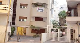תל אביב, צילום: דוד הכהן