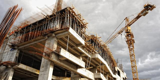 """משרד השיכון נגד הלמ""""ס: """"מספר התחלות הבנייה דווקא עלה ב־2.5%"""""""
