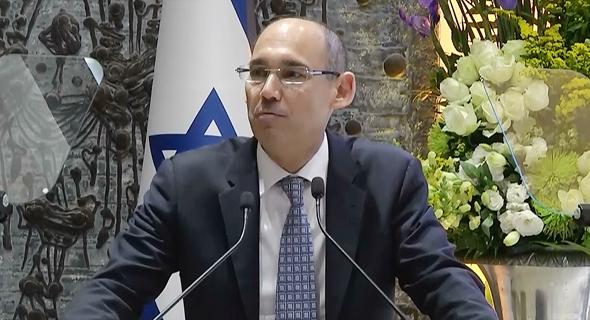 פרופ' אמיר ירון