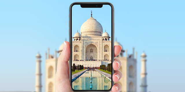תחזית קודרת: שוק המובייל יישאר קפוא גם ב-2019; צמיחה תירשם רק בהודו