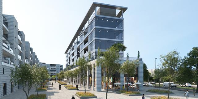 דירה להשכיר: פורסמו 5 מכרזים גדולים לשכירות ארוכת טווח