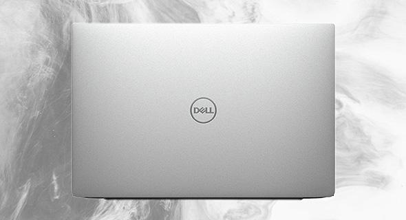מחשב DELL XPL 13, צילום: DELL