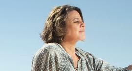 מגזין נשים 31.12.18 דורית בנט מנכל אילת אילות , צילום: תומי הרפז