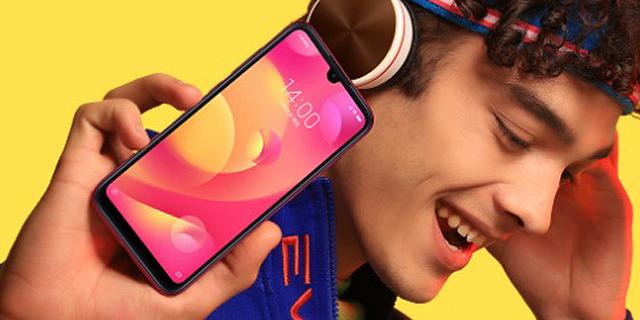 הכינו את הארנקים: ליצרניות הסיניות נמאס למכור טלפונים בזול