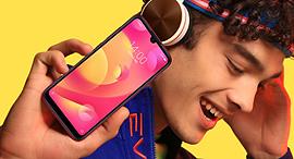 סיני זול? חס וחלילה, צילום: Xiaomi