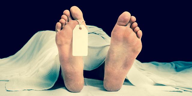 30%-40% ממקרי המוות לא מוגשת תביעה, צילום: שאטרסטוק