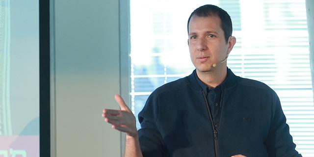 מנהל האנליטיקה של Waze: הפיתרון לפקקים הוא נסיעות משותפות