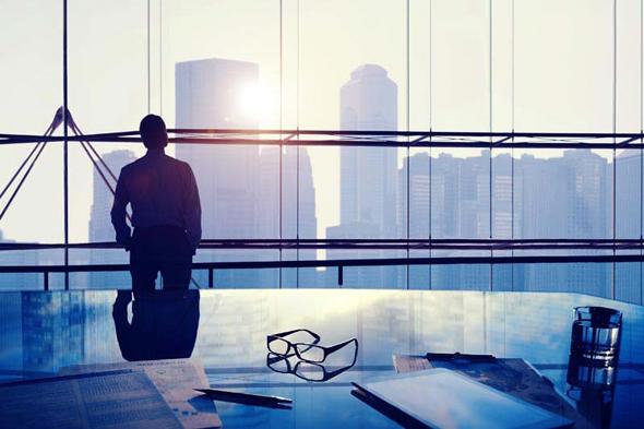 צניחה חדה בגיוסי הון בחברות סטארט-אפ חדשות