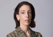 מגזין נשים 31.12.18 טל אוחנה ראש העיר ירוחם, צילום: ינאי יחיאל
