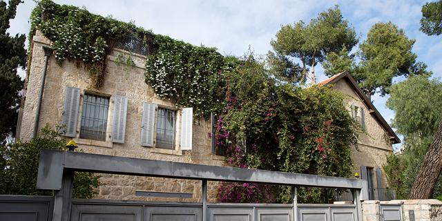 ההפתעה של ירושלים: הדירות היקרות ביותר שנרכשו ב-2018