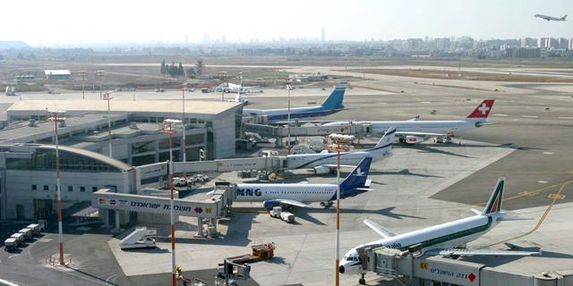 נדחתה בקשת בינת לפסול את זכייתה של בזק בינלאומי במכרז של רשות שדות התעופה