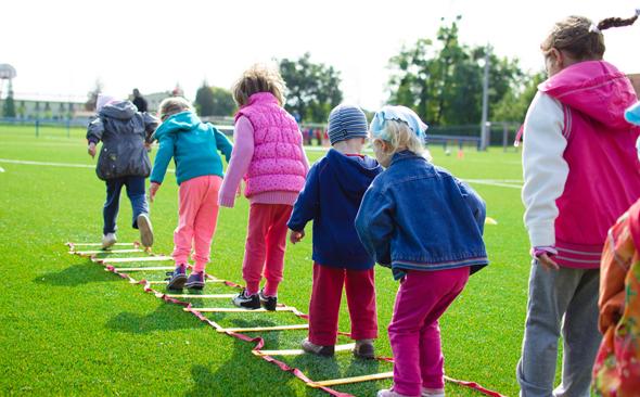 מחקרים מצאו מהם הגורמים בילדות שמנבאים הצלחה בחיים הבוגרים