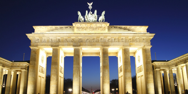 גרמניה: הבנק המרכזי הוריד את תחזית הצמיחה ל-2019 ו-2020