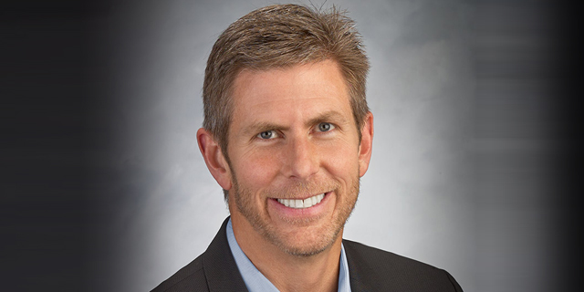 Mellanox Appoints New Chief Financial Officer