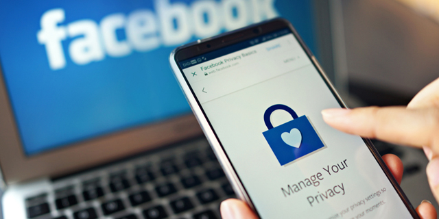 Chinese start-up leaks 400GB of scraped data exposing over 200 million Facebook, Instagram and LinkedIn users