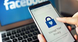 שוב מחדל אבטחה בפייסבוק, צילום: שאטרסטוק