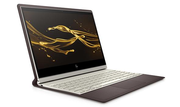 מחשב הפוליו החדש, צילום: HP