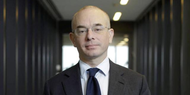 """הכלכלן הראשי של UBS: """"סין לא טובה בחדשנות, וזה מה שיעכב אותה"""""""