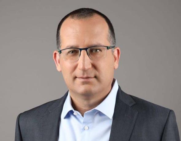 """ראש העיר גבעתיים, רן קוניק. איזון בין פינוי-בינוי אזורי לתמ""""א נקודתית"""