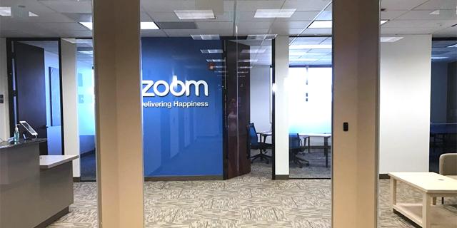 מחיר התהילה של Zoom: הטרולים תוקפים והתובע הכללי של ניו יורק פותח בחקירה