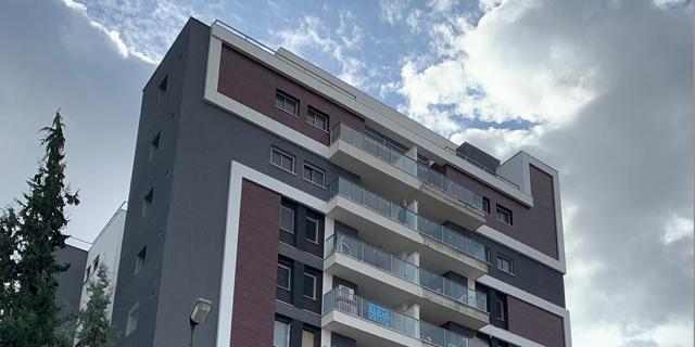 כיצד לתכנן פרויקט חיזוק בבניין מעל 4 קומות כך שיהיה יפה, מרשים וישתלב בסביבתו?