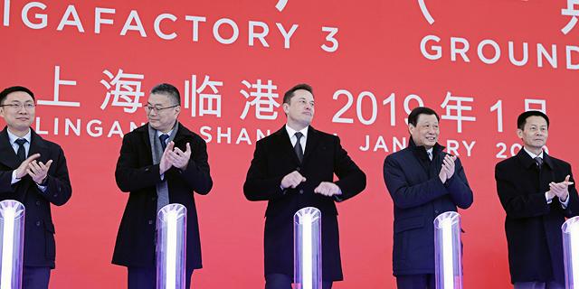 סין תעודד מקומיים וזרים לבזבז כדי להאיץ את הכלכלה