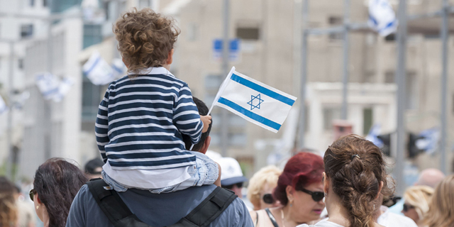 Majority of Israelis Do Not Support Immigration—Even of Educated, Highly Skilled Migrants