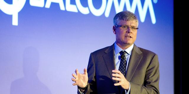 קוואלקום מצפה לפיצוי של כ-4.7 מיליארד דולר מאפל