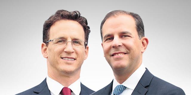 בלו אטלנטיק השקעות תגייס 300 מיליון דולר לקרן חדשה