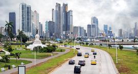 פנמה פנסיה 2015, צילום: שאטרסטוק