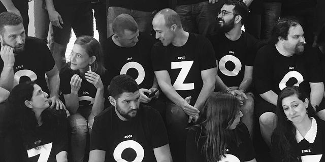 Tech Lead ביחידת הפיתוח בחברת ZOOZ, מספרת להייטקיסט איך זה באמת לעבוד בחברה