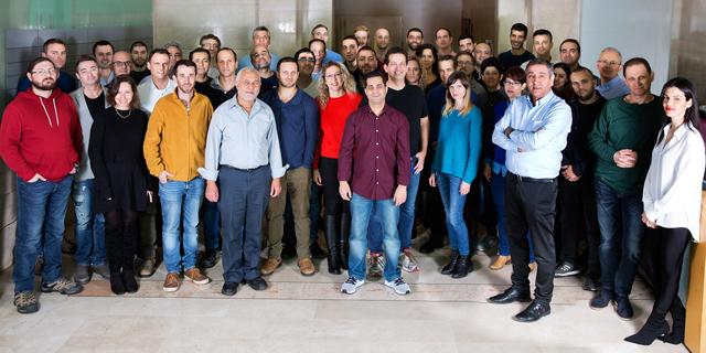 סמנכ״לית משאבי אנוש בחברת Foresight, מספרת להייטקיסט איך זה באמת לעבוד בחברה