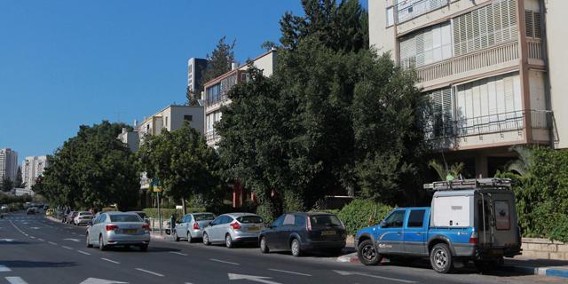שינוי מגמה? מחירי הדירות ירדו רק ב-1.4% בשיעור שנתי