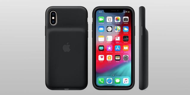 אחרי סין: גם באירופה מכירות האייפון מתרסקות ברבעון הרביעי