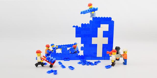 פרטיות בפייסבוק? טעיתם במספר: 419 מיליון מספרי טלפון נחשפו