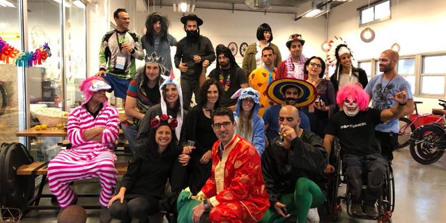 מנכ״ל ומייסד Softwheel מספר להייטקיסט איך זה באמת לעבוד בחברה