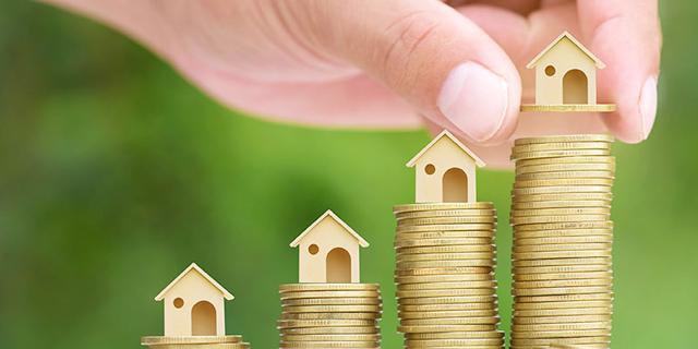 """והרי התחזית: 4 המגמות להשקעה בנדל""""ן ב-2019"""