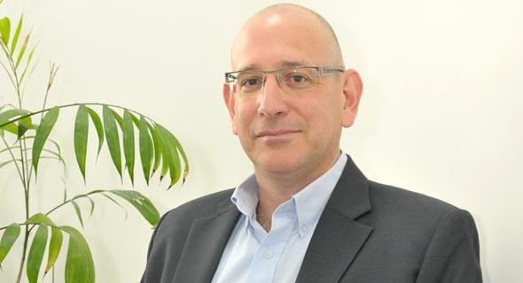 אורי תדמור, נשיא KLA ישראל