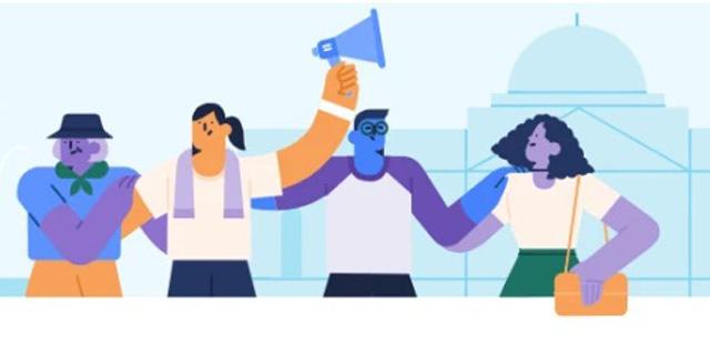 פייסבוק משיקה את Community Actions, כלי לפרסום עצומות בפיד