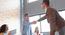 Employment (illustration). Photo: Shutterstock