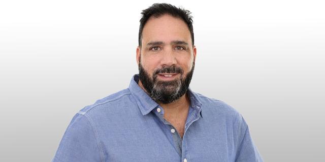 Israeli Big Data startup Varada raises $12 million in series A round